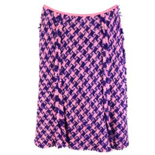 Nina Ricci Skirt
