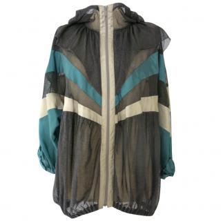 Kolor  sports jacket