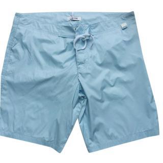 Pantone universe beachwear