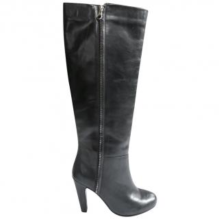 See by Chloe new knee length boots