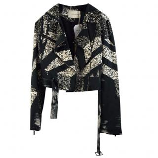 Mary Katrantzou Jacket