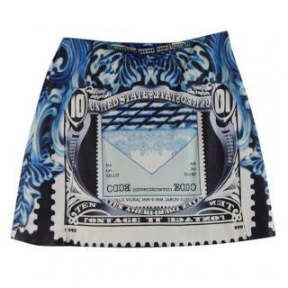 Mary Katrantzou Skirt