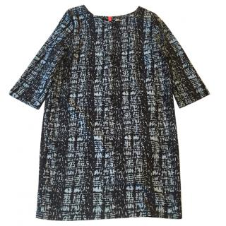 Essentiel Antwerp Dress