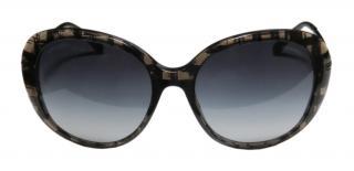 Chanel Sunglasses 5293B