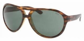 Ralph Lauren Polo Sunglasses