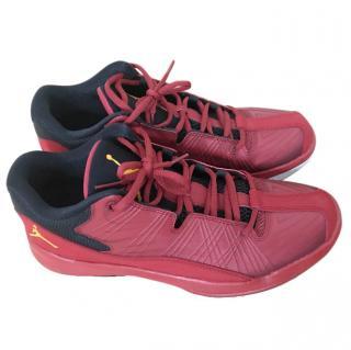 Nike Jordan's Men's Trainers
