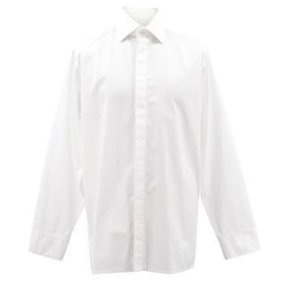 Richard James White Shirt