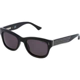 Zadig & Voltaire Sunglasses