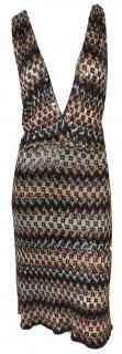 Missoni Zig Zag Dress