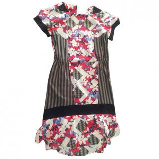 Peter Pilotto dress