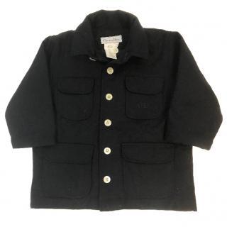 Dior Boys Jacket