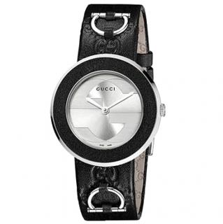 Gucci wrist watch