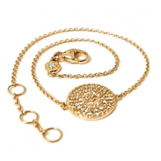 Astley Clarke Diamond Icon bracelet RP�675.00