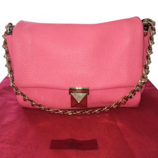 Valentino Rockstud Sholder Bag