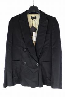ISABEL MARANT, Women's oversized blazer
