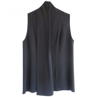 Derek Lam silk top