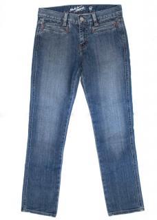 MIH Skinny Jeans