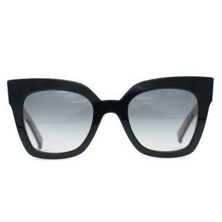 Max Mara Prism Sunglasses