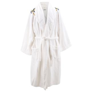 Jesurum Bath Robe