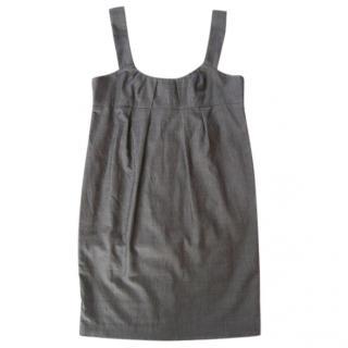 Comptoir Des Cotonniers cotton dress
