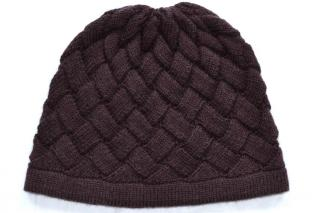 Bottega Veneta wool hat