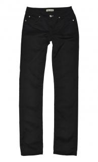Acne - Hex  New Black Jeans