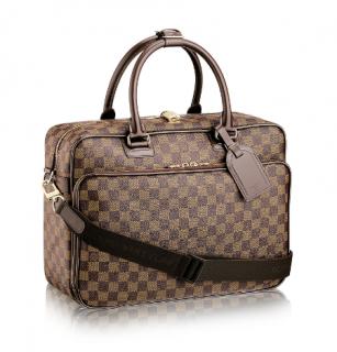 Louis Vuitton Icare Bag