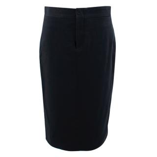 Gucci Pencil Skirt