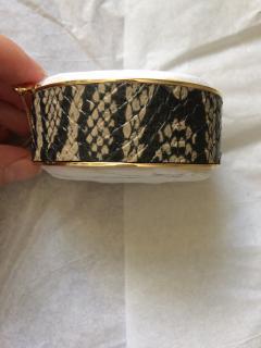 BCBGMAXAZRIA Cuff Bracelet