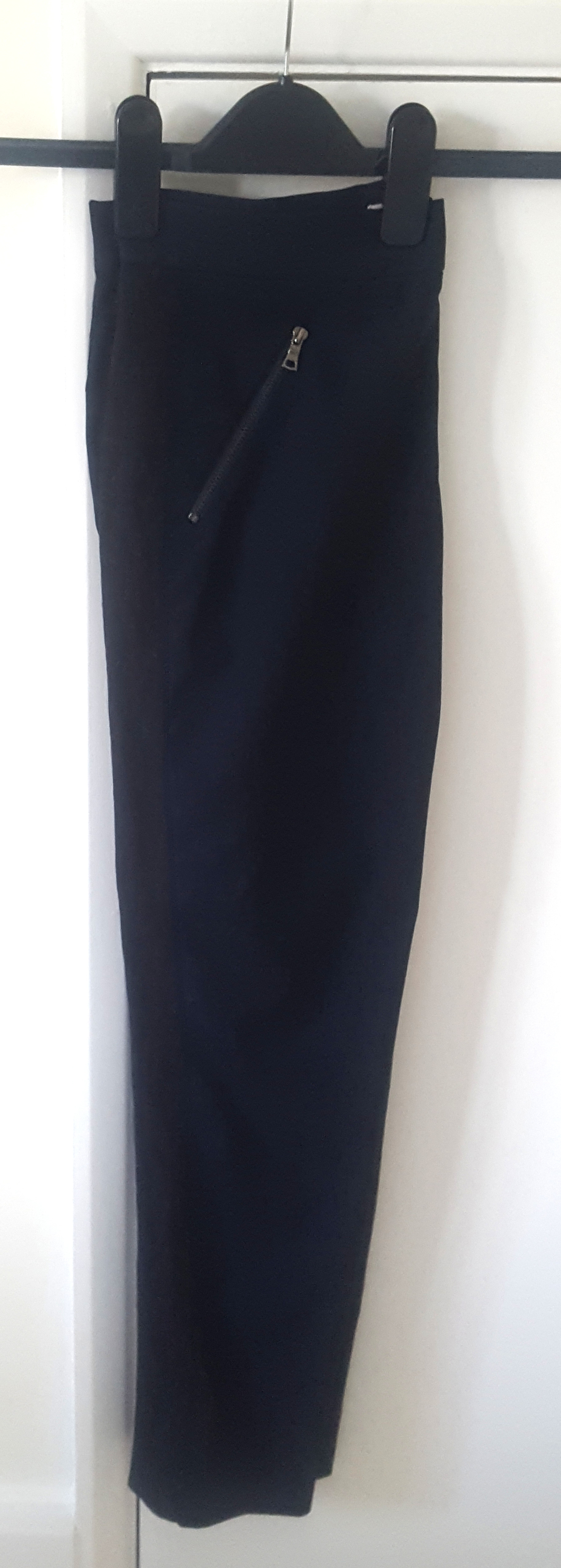 Rebecca Taylor trousers