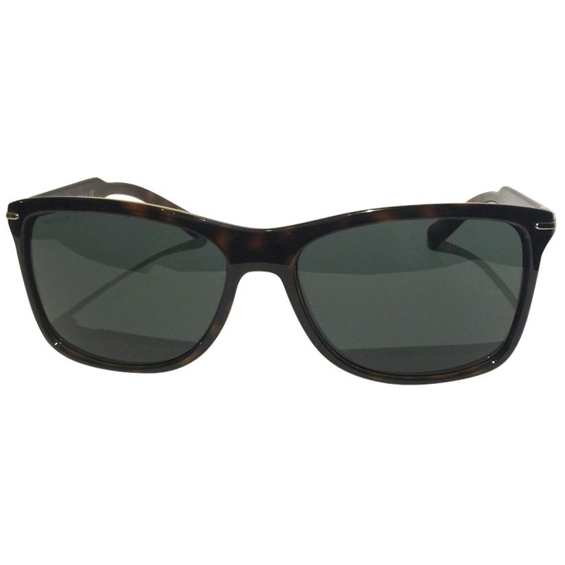 cfec949a4f4d ... buy prada sunglasses hewi london 7fb92 dd213