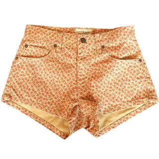 Ralph Lauren Denim & Supply shorts