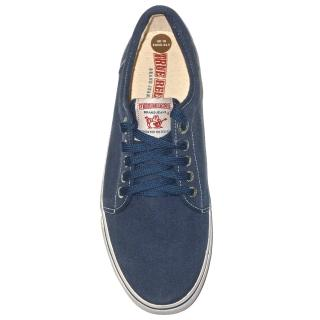 True Religion Trainers