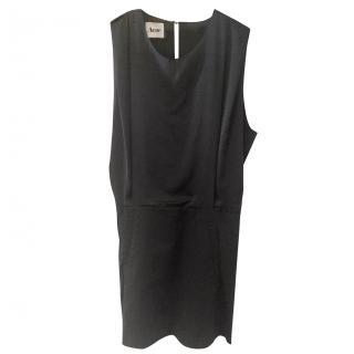 Acne Little Black Dress