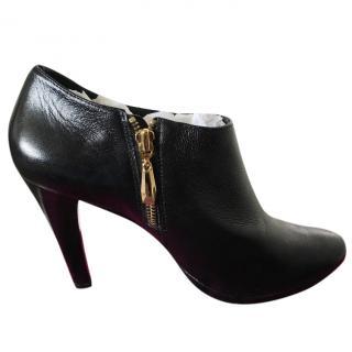 Diane Von Furstenberg Shoe Boot