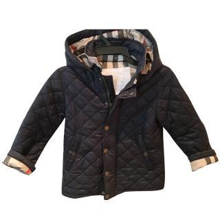 Burberry Children's Jacket/Coat