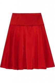 Jonathan Saunders Marie Skirt