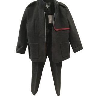 Dior children outfit