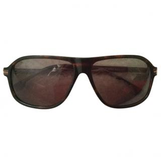 Cerruti 1881 sunglasses