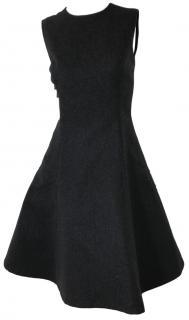 Ralph Lauren Wool Blend Dress.