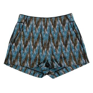 Kimora Lee Simmons Sefina Short