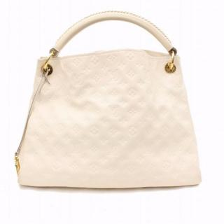 Louis Vuitton Shoulder Bag Artsy