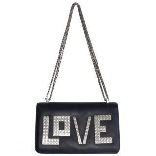 Les Petits Joueurs Love Handbag
