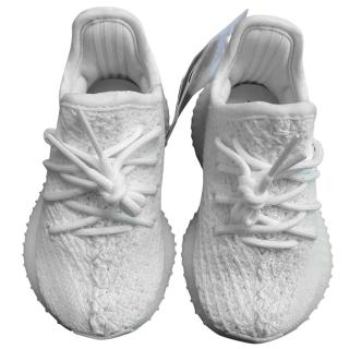 YEEZY BOOST 350 V2 Kid's Trainers