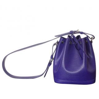 Noe handbag/crossbody