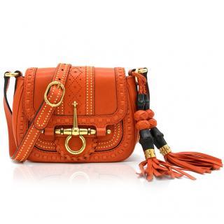 Gucci Snaffle Bit Bag