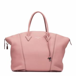 Louis Vuitton Magnolia Lockit