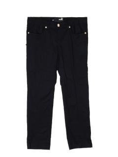 Love Moschino black jeans