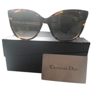 Dior Diorella 3 sunglasses