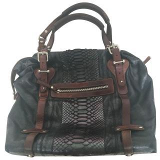 Patric Sweeney handbag